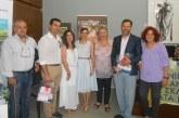 Xρήσιμη η Εσπερίδα  «Πολλαπλή Σκλήρυνση- Νεοπλασίες» στο Αγρίνιο