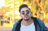 Πάτρα: Αποζημίωση ρεκόρ 525.000€ για το θάνατο του 25χρονου Δημήτρη Κατσαντώνη σε εργατικό ατύχημα