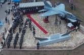 Ο δήμος Θέρμου ευχαριστεί για την  εκδήλωση  για τους Πεσόντες Αεροπόρους