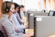 Έρχονται προσλήψεις τηλεφωνητών στο Δημόσιο