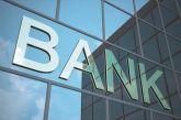 Έρχονται «έξυπνες» λύσεις για ρύθμιση «κόκκινων» δανείων