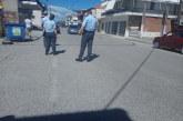 Ζητούν περισσότερη αστυνόμευση σε Καινούργιο, Παναιτώλιο και Παραβόλα