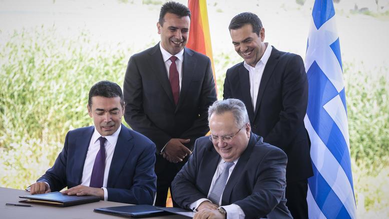 tsipras-stis-prespes-to-diko-mas-rantebou-me-tin-istoria_16.w_l