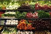 Ποιος είπε ότι τα βιολογικά προϊόντα είναι και ακριβά;