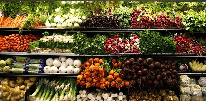 Οριστική νομιμοποίηση των αγορών παραγωγών βιολογικών προϊόντων