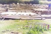 Θέρμο: οι χαμένες ευκαιρίες για τις ανασκαφές και η… « μπούργκα» σε μνημεία