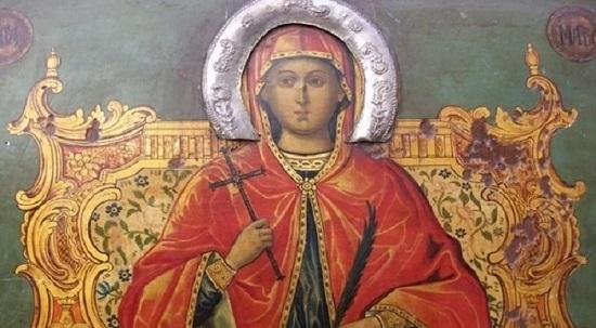 αγία Μαρίνα1