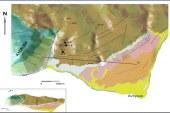 Γεωθερμία: Και η Αιτωλοακαρνανία στον ενεργειακό σχεδιασμό