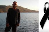 Σόκαρε τη Λευκάδα ο θάνατος του 39χρονου ιατρού Ευάγγελου Ρουμπακά