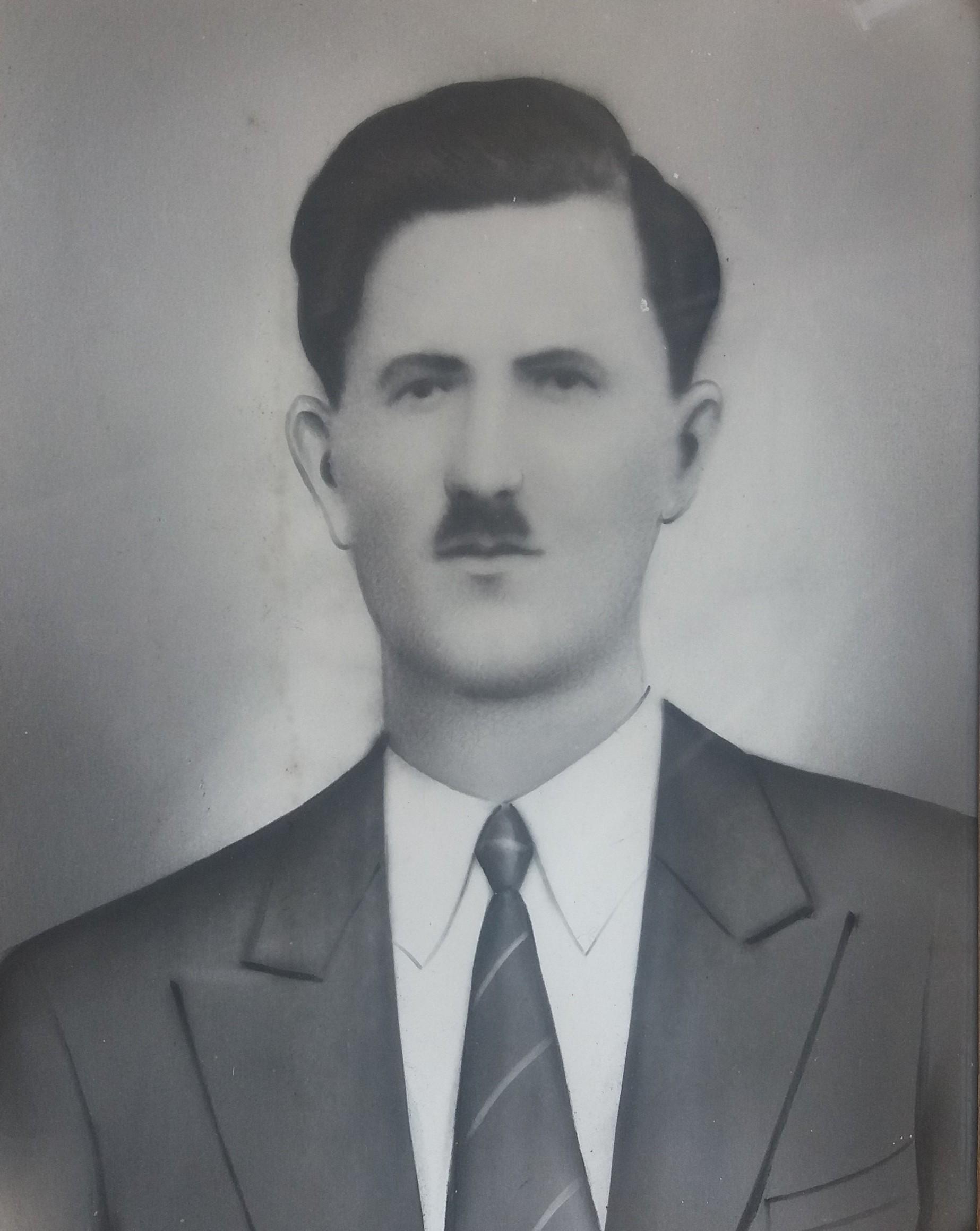 DIMOSTHENIS_DIMONITSAS_1944