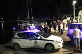 Το Λιμενικό μπλόκαρε μεταφορά μεταναστών από Αστακό σε Ιταλία (φωτό)
