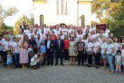 Ο Σύλλογος Εθελοντών Αιμοδοτών Αγρινίου ευχαριστεί για την έναρξη της 16ης Πανελλήνιας Λαμπαδηδρομίας