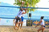 Προγραμματίζεται κανονικά το AHEPA CUP Beach Volley 2020 στη Ναύπακτο