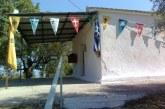 Γιορτάζει τον Αη Λιά του το Κάτω Κεράσοβο Αγρινίου