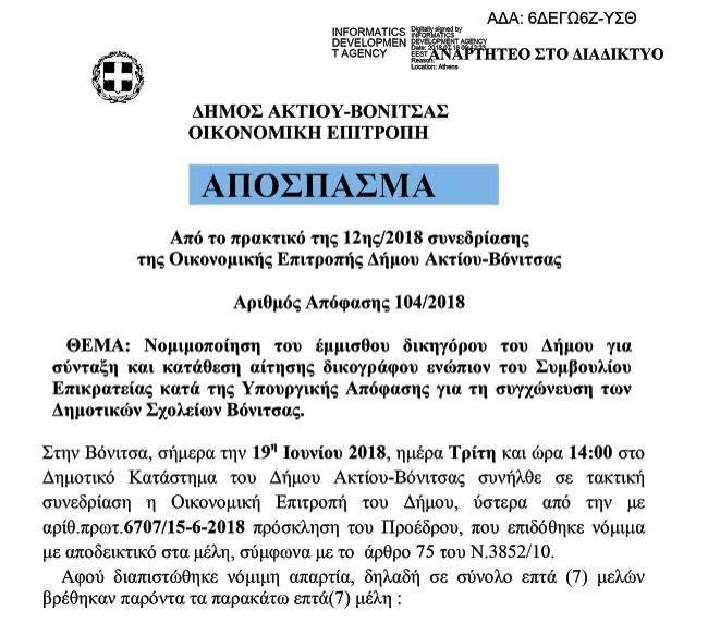aitisi-dimou-aktiou-vonitsas-sygxonefsi (1)