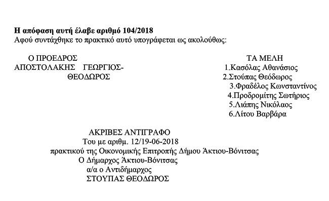 aitisi-dimou-aktiou-vonitsas-sygxonefsi (6)