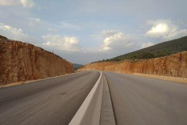 Άκτιο – Αμβρακία: Πιθανότατα από το 2020 παίρνει μπρος