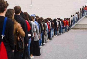 Επίδομα ανεργίας στους εμπόρους και ξεβρόμισμα δημόσιου χώρου από Σώμα Ασφαλείας