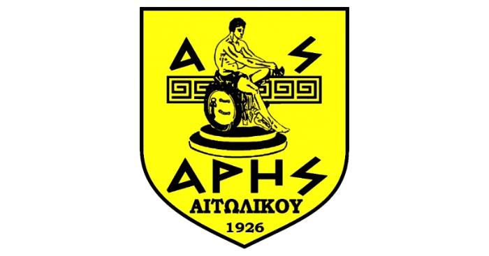 aris-aitolikou