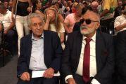 Συζητούν στο Αγρίνιο για την Αριστερά