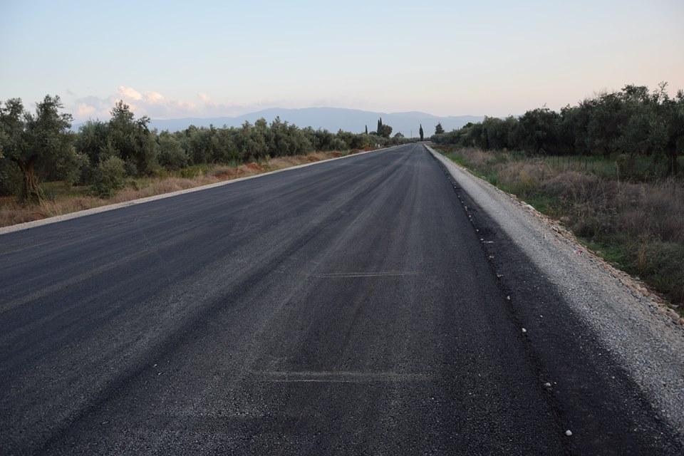 asfaltostromeni2