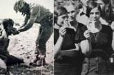 Κύπρος: 44 χρόνια από την εισβολή, την προδοσία και τον ηρωισμό