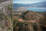 Χάνεται η ευκαιρία για «Πολιτιστική Διαδρομή Φύσης και Πολιτισμού της Αιτωλοακαρνανίας»; Τι απαντούν Μπένος και Κατσιφάρας…