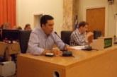 Mε μεγάλη ατζέντα συνεδριάζει την Τετάρτη το Δημοτικό Συμβούλιο Αγρινίου
