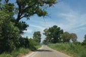 Διαρρήξεις σε αγροτικές αποθήκες στα Καλύβια