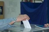 Θα έχουν ένα μεγάλο καλό οι διπλές ή τριπλές εκλογές