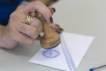 Ο Καρκατσούλης, οι Γενικοί Γραμματείς και οι εκλογές που θα χαλάσουν την κανονικότητα