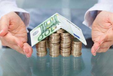 Επίδομα στέγασης: Μέχρι 2.520 ευρώ το χρόνο σε 300.000 οικογένειες