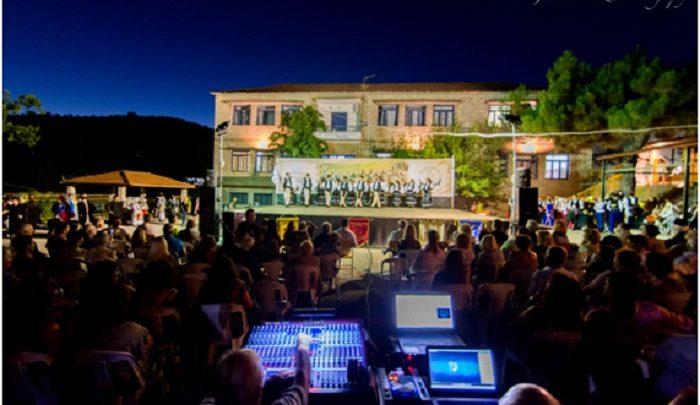 festival-xoron-thermo-1-1-700x405