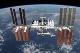 Η συγκινητική στιγμή που οι ερασιτέχνες αστρονόμοι επικοινωνούν από το Δρυμώνα με το Διεθνή Διαστημικό Σταθμό (Vid)