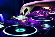 Μπαράζ συλλήψεων για ηχορύπανση σε Ναύπακτο και Μεσολόγγι