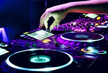 Τρεις νέες συλλήψεις για ηχορύπανση στη Ναύπακτο