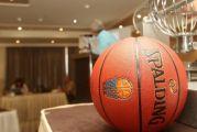 Κύπελλο Ελλάδας Μπάσκετ: Εκτός έδρας οι πρώτες αναμετρήσεις για Χαρίλαο Τρικούπη και ΑΟ Αγρινίου