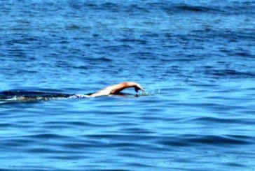 Δυτική Ελλάδα: Αναθεώρηση στην παρακολούθηση των υδάτων κολύμβησης