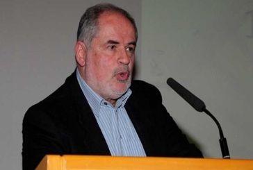Κ. Φωτάκης: Ξεπερνούν τον εθνικό μέσο όρο οι καινοτόμες επιχειρήσεις στην Δυτική Ελλάδα