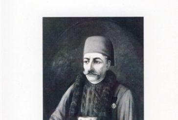 Kυκλοφόρησε το βιβλίο του Ν.Μήτση για τους Μαυρομματαίους