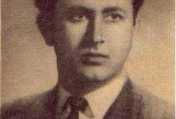 Δημήτρης Καπράλος, ο Χρυσός Ολυμπιονίκης στην σύνθεση σκακιστικών προβλημάτων
