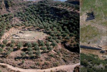 Oι Βουλευτές ΣΥΡΙΖΑ ρωτούν για τη «Διαδρομή Φύσης και Πολιτισμού Αιτωλοακαρνανίας»