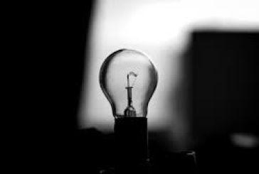 Toυς άλλαξε τα φώτα η ΔΕΗ στο Μεσολογγι