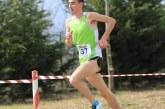 Συγκλονιστική νίκη του Αγρινιώτη Κ. Σταμούλη της ΓΕΑ στα 5.000 μ. του Πανελλήνιου Πρωτάθληματος Ανδρών (βίντεο)