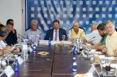 Παναιτωλικός: Επίσημο ενδιαφέρον από το Epsilon του Σαββίδη για τα τηλεοπτικά