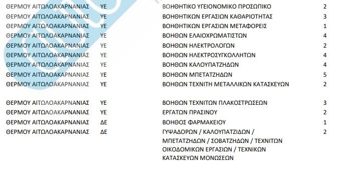 theseis-koinofelis (5)