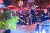 Πολλοί τραυματίες από ένοπλη επίθεση στην ελληνική συνοικία του Τορόντο – Φόβοι για νεκρούς