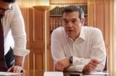 «Zoran do you know Prespes?» – Το σποτ του Τσίπρα για τη συμφωνία