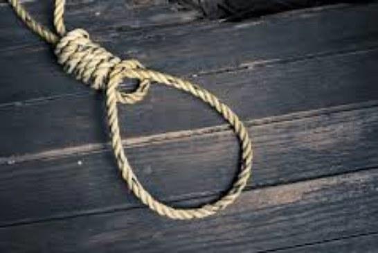 Αυτοκτονία 70χρονου στο Αγγελόκαστρο