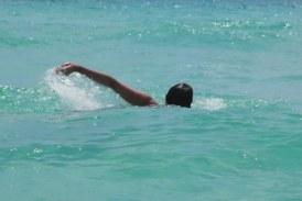 Δημοτικό Λιμενικό Ταμείο Ναυπάκτου: τηρείτε τα όρια κολύμβησης